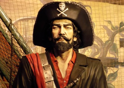 How Video Game Piracy Has Fallen